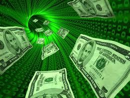 remittance01