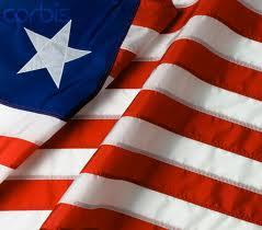 libflag