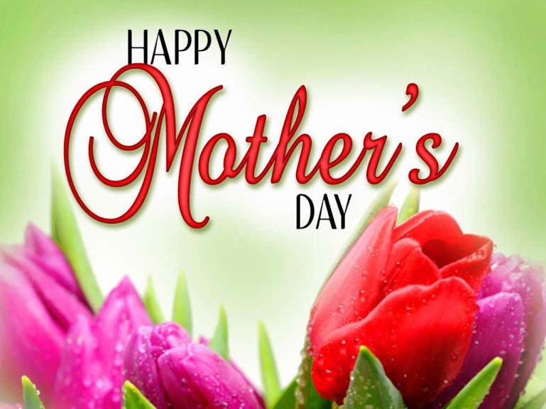 happymomDay